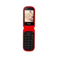 """GSM ECHO Clap + 2 Rouge 2,4"""""""