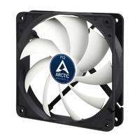 Ventilateur ARCTIC Cooling F12 120 mm