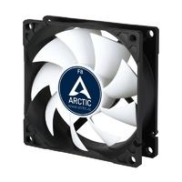 Ventilateur ARCTIC Cooling F8 80 mm