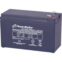 Batterie POWER WALKER 12V 7Ah