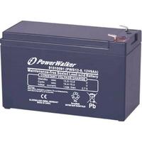 Batterie POWER WALKER 12V 9Ah
