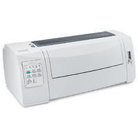 Imprimante matricielle LEXMARK Forms Printer 2580+