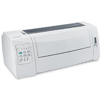 Imprimante matricielle LEXMARK Forms Printer 2590+