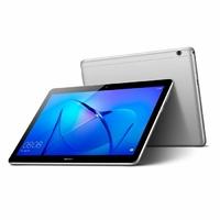 "Tablette tactile HUAWEI MediaPad T3 10 9,6"" 4G Argent"