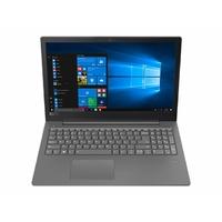 """Pc portable LENOVO V330-15IKB 81AX i5 15,6"""""""