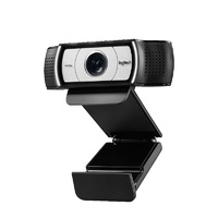 Webcam LOGITECH C930E Full HD
