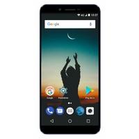 """Smartphone KONROW Sky 5,5"""" 4G Bleu"""