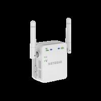 Répéteur Wi-Fi NETGEAR EX-2700 N300