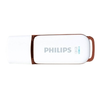 Clé USB 3.0 PHILIPS 128 Go