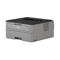 Laser Mono BROTHER HL-L2310D