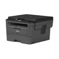 Laser multifonction Mono BROTHER DCP-L2530DW