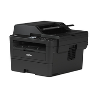 Laser mono multifonction BROTHER MFC-L2730DW Wi-Fi