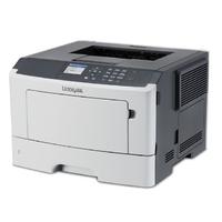 Laser Mono LEXMARK MS415dn
