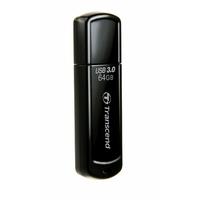 Clé USB 3.0 TRANSCEND 64 Go JF700