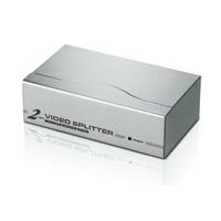 Splitter vidéo VGA ATEN VS92A 2 ports 350 MHz