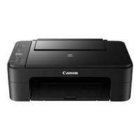 Imprimante multifonction CANON TS3150 Wi-Fi