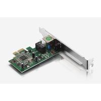 Carte réseau PCI-E NETIS AD1103 10/100/1000 Mbps