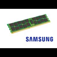 DIMM SAMSUNG 4 Go DDR3L 1600 MHz