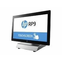Terminal de vente HP RP9 G1 Tactile