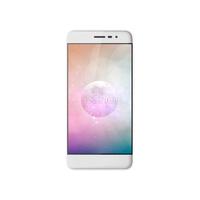 """Smartphone ECHO Moon 4,7"""" 4G Argent"""