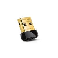 Clé USB Wi-Fi TP-LINK TL-WN725N 150 Mbps
