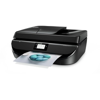 Imprimante multifonction HP OfficeJet 5230 Wi-Fi