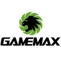 Logo GAMEMAX