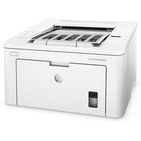 Laser Mono HP LaserJet Pro M203dn