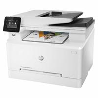 Laser multifonction couleur HP LaserJet MFP M281fdn