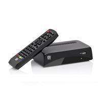 Décodeur TNT HD D2 DIFFUSION
