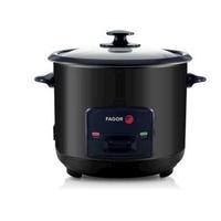 Cuiseur riz inox FAGOR FG-103N 1,5L 550W