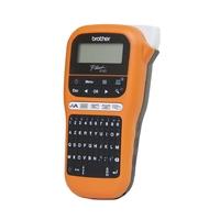 Etiqueteuse portable BROTHER PT-E110VP