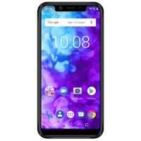 """Smartphone KONROW Must 5,85"""" 4G Noir"""