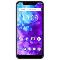 """Smartphone KONROW Must 5,85"""" 4G Or"""