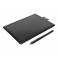 Tablette graphique WACOM CTL 472S Small