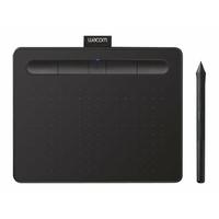 Tablette graphique WACOM CTL 4100WLKS Bluetooth