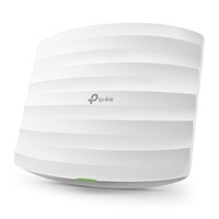 Point d'accès Wi-Fi TP-LINK EAP225 AC1200 PoE