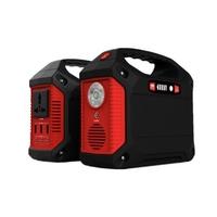 Générateur portable S360 42 000 mAh 155 Wh