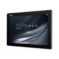 """Tablette tactile ASUS Zen Pad Z301ML-1D006A 10,1"""" 4G"""