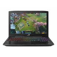 """Pc portable ASUS RoG Strix GL503GE-EN086T i7 15,6"""""""