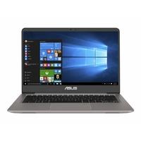 """Ultra portable ASUS Zen Book UX410UA-GV351R i5 14"""""""