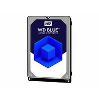 """HDD 2,5"""" WESTERN DIGITAL Blue WD10SPZX 1 To"""
