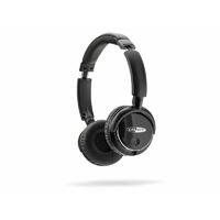 Casque CALIBER MAC502BT/B Bluetooth Noir
