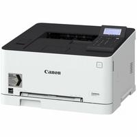 Laser couleur CANON i-Sensys LBP611CN