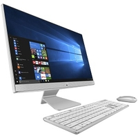 Ordinateur All In One ASUS V241ICUK-WA106T i3 23,8""