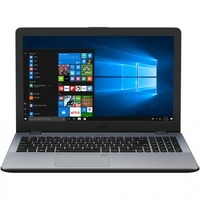 Pc portable ASUS P1501UA-DM496R i3 15,6""