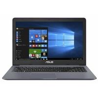 """Pc portable ASUS VivoBook Pro NX580VD-FI667R i7 15,6"""""""