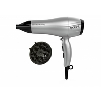 Sèche cheveux BIGUINE BG156 Essential Hair Dry
