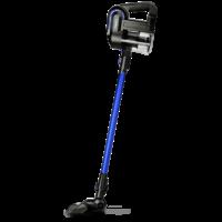 Aspirateur balai sans fil TECHWOOD TAB-528 Bleu