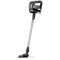 Aspirateur balai sans fil TECHWOOD TAB-526 Noir